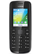 Nokia 114 MORE PICTURES