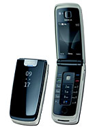 Nokia 6600 fold MORE PICTURES