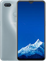 Oppo A11k MORE PICTURES