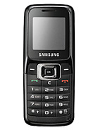 Samsung M140 MORE PICTURES