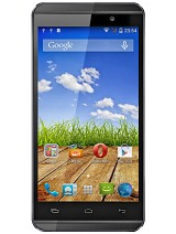 Micromax A104 Canvas Fire 2 MORE PICTURES