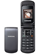 Samsung B300 MORE PICTURES