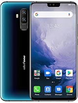 Ulefone T2 MORE PICTURES