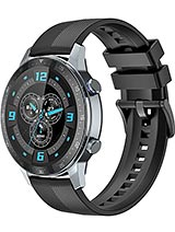ZTE Watch GT MORE PICTURES