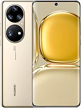 Huawei P50 Pro MORE PICTURES