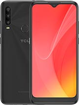 TCL L10 Pro MORE PICTURES