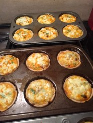 cooked quiche2