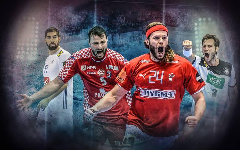 handball wm deutschland im halbfinale