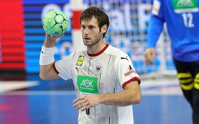 handball bob hanning verteidigt uwe