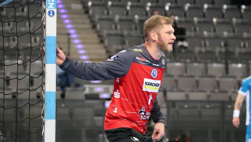 handball wm 2021 deutschland gegen