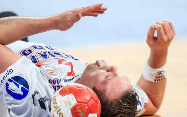 handball wm 2021 sagosen diagnose