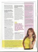 Reshu Malhotra/ Makeup Artist/ Beauty Blogger