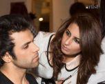 Dubai Makeup Artist Reshu Malhotra