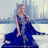 Dubai Makeup Artist Reshu Malhotra/ Fashion Makeup /Editorial