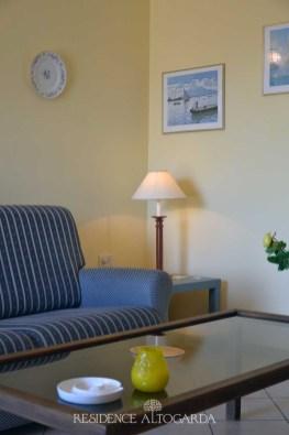Residence Alto Garda - Pregasio - Tremosine -09