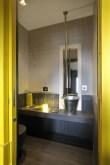 jaune-14_JON0082new