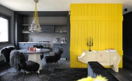 jaune-featured-06_JON0093new