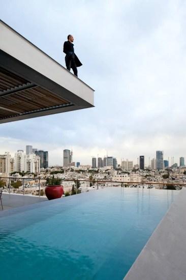 118---Archi--Tel-Aviv-Piscine-RACHEL_YANAI_02