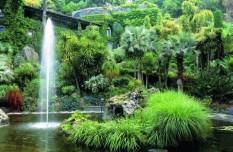 111-jardins-italiens_Page_5_Image_0003