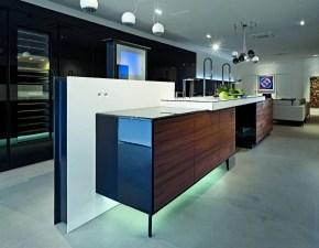 10. Le fabricant allemand Allmilmö sélectionne les matières premières de ses meubles pour leur conformité aux principes écologiques.