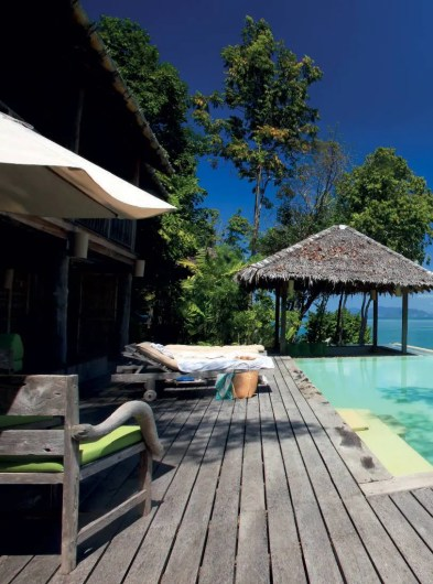 121-destinations-design-yao-noi_04