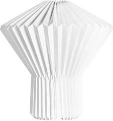 EMIKO 85,00€ Lampe à poser en papier Ampoule E27, 60 W D.56 x H.55 cm 801855