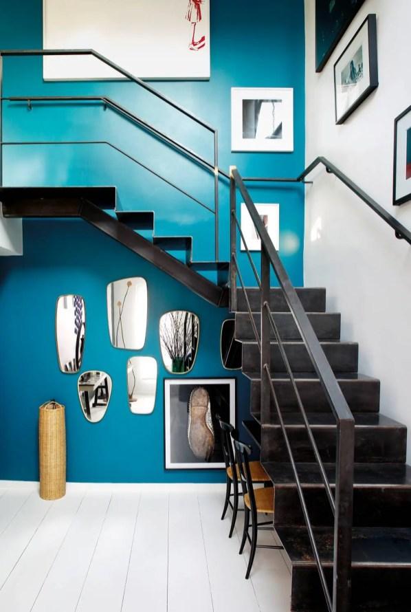 122 - Chez Sarah Lavoine04