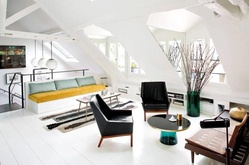 122 - Chez Sarah Lavoine05