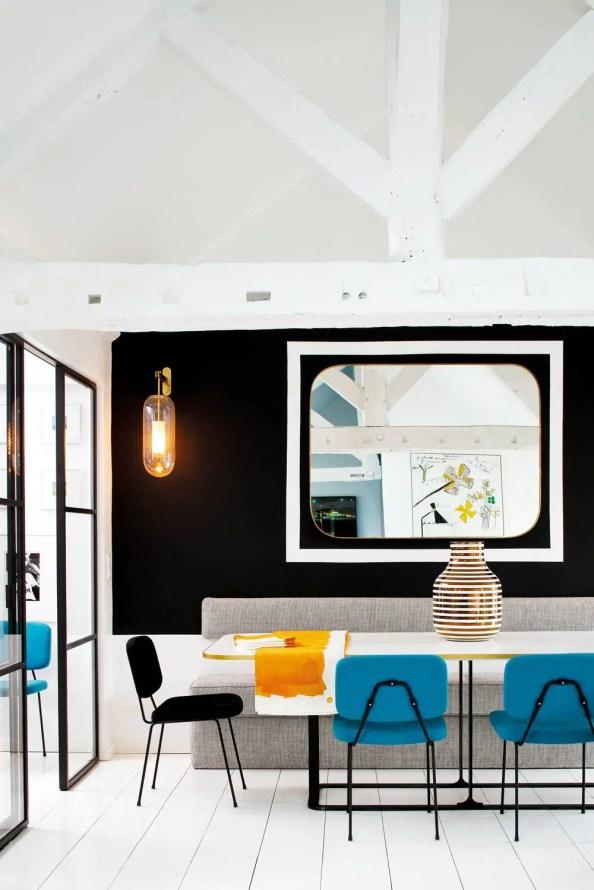 122 - Chez Sarah Lavoine08
