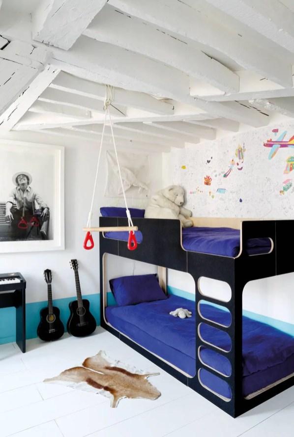 122 - Chez Sarah Lavoine10