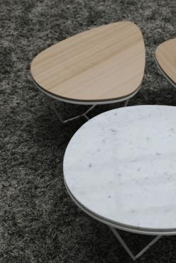 tables-CAMBIUM