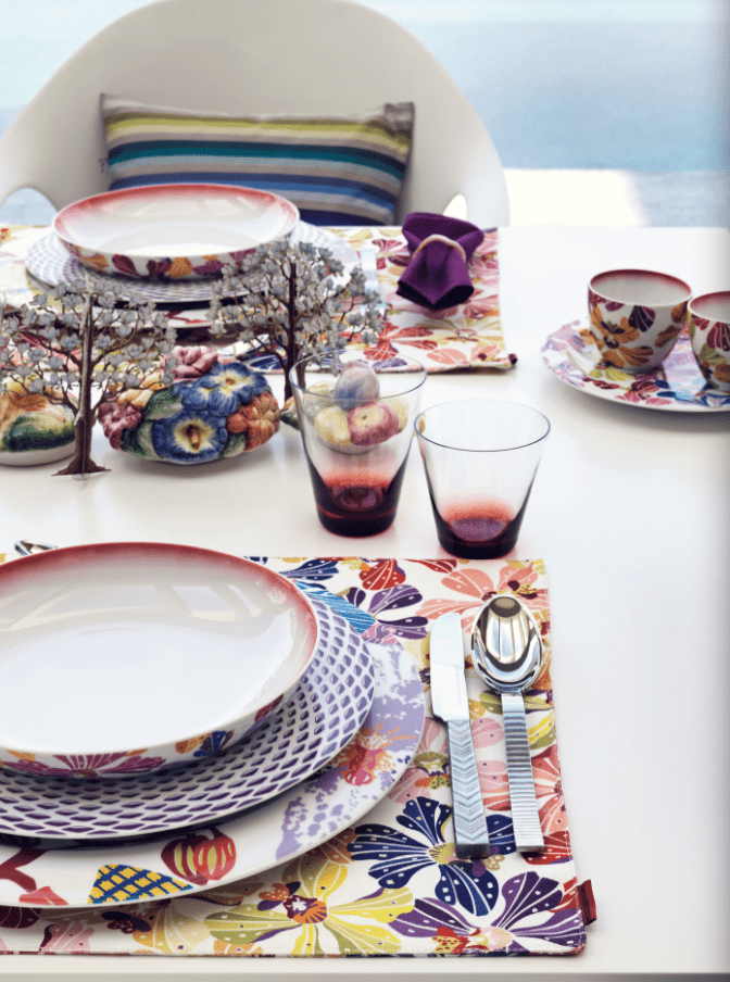 missoni-home-food