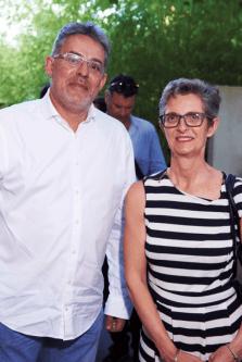 D. et P. Perrin (Cuisines Perene)