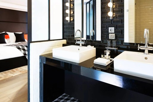 Terrass''-Hôtel---Salle-de-Bain-Chambre-Executive---SDB-Studio-artiste