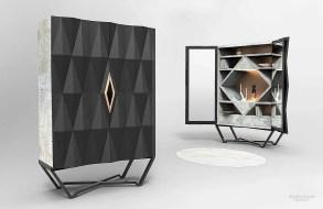 7-cabinet-concrete-jimmy-delatour-design-lab