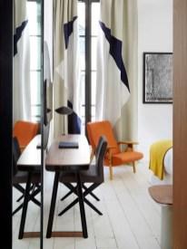 Hotel_du_Ministere_44443