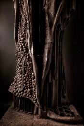 Patrick-Roger_musee-Rodin