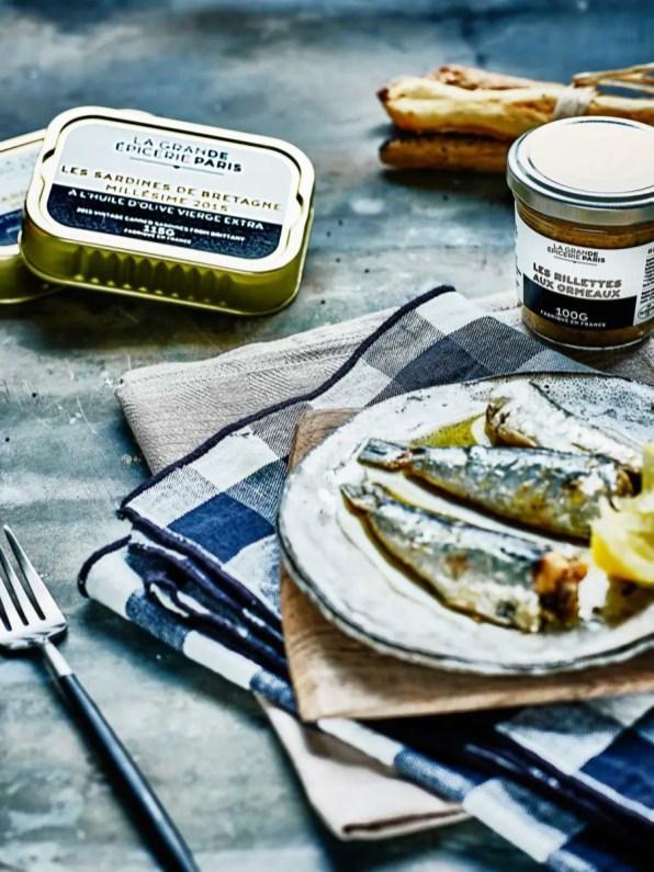 Marque-La-Grande-Epicerie-de-Paris---Sardines-Rillettes-d-ormeaux