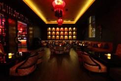 Ambiance-Lounge