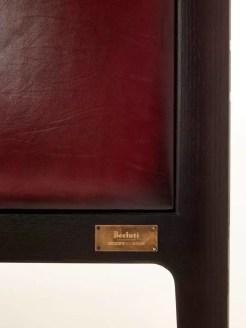 Berluti-x-Ceccotti-Collezioni-(3)