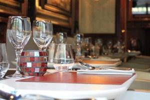 NEW-salle-La-Table-d'Ugo-1