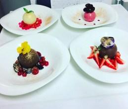 Sphe_res-aux-fruits-rouges-et-chocolat