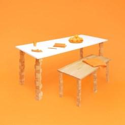 TABLE-ET-BANC1