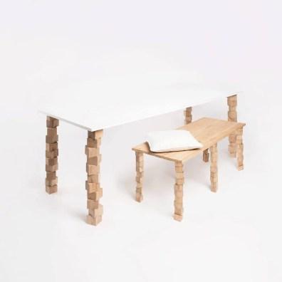 TABLE-ET-BANC4