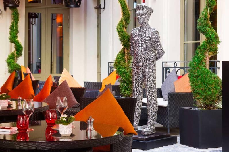 ®Christophe-Bielsa-Terrasse-2---Buddha-Bar-Hotel-Paris
