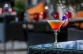®Christophe-Madamour-Summer-Cocktail---Buddha-Bar-Hotel-Paris