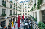 ®Christophe-Madamour-Sunset-Party--Buddha-Bar-Hotel-Paris