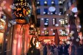 ®Christophe-Madamour-Sunset-Party-night--Buddha-Bar-Hotel-Paris