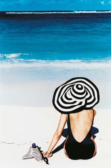 1)-Katherina,-fashion-by-Christian-Dior,-French-Vogue,-Ile-Maurice,-1996
