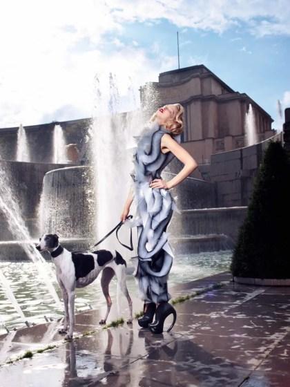 94)-Fashion-by-Iris-Van-Herpen,-L'Officiel,-Paris,-2011